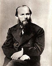 180px-Dostoevskij_1876
