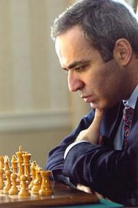 250px-Kasparov-29