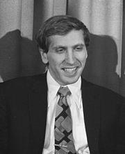 Bobby_Fischer_1972