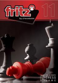 Fritz11