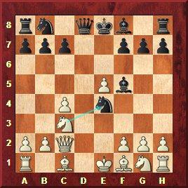 Gambit budapest diag14