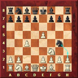 Gambit budapest diag4
