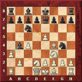 Gambit budapest diag5
