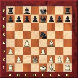 Gambit budapest diag6