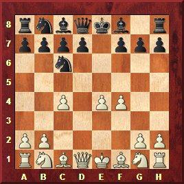 Gambit budapest diag8