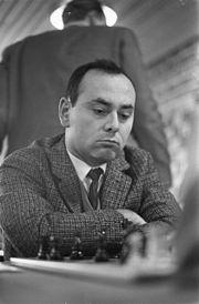 Lajos_Portisch_1968