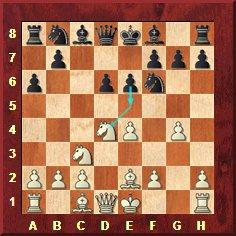 Paulsen après7.g4