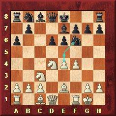 Paulsen position après 7.0-0 Fe7 8.f4