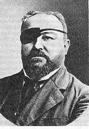 Richard_Teichmann_(circa_1900-1910)