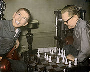 180px-Collins_with_Bobby_Fischer