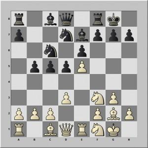 AEI position 3