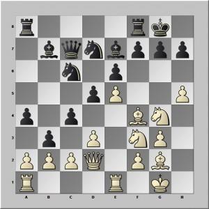 Kagan Sorensen 1965 (f6)
