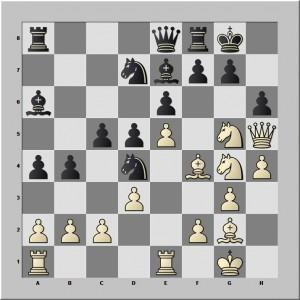 Spiridonov Csom 1969 (h6)