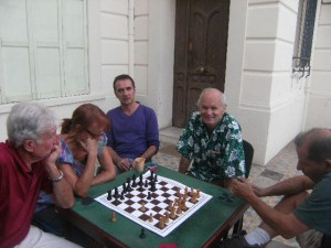 cours échecs la ciotat echecs