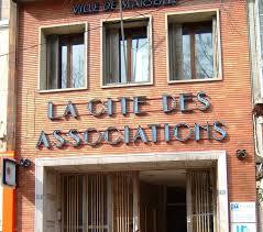 Atelier Echecs  Marseille Canebière Mardi 9h à 12h  Reprise des cours mardi 2 Septembre 2014