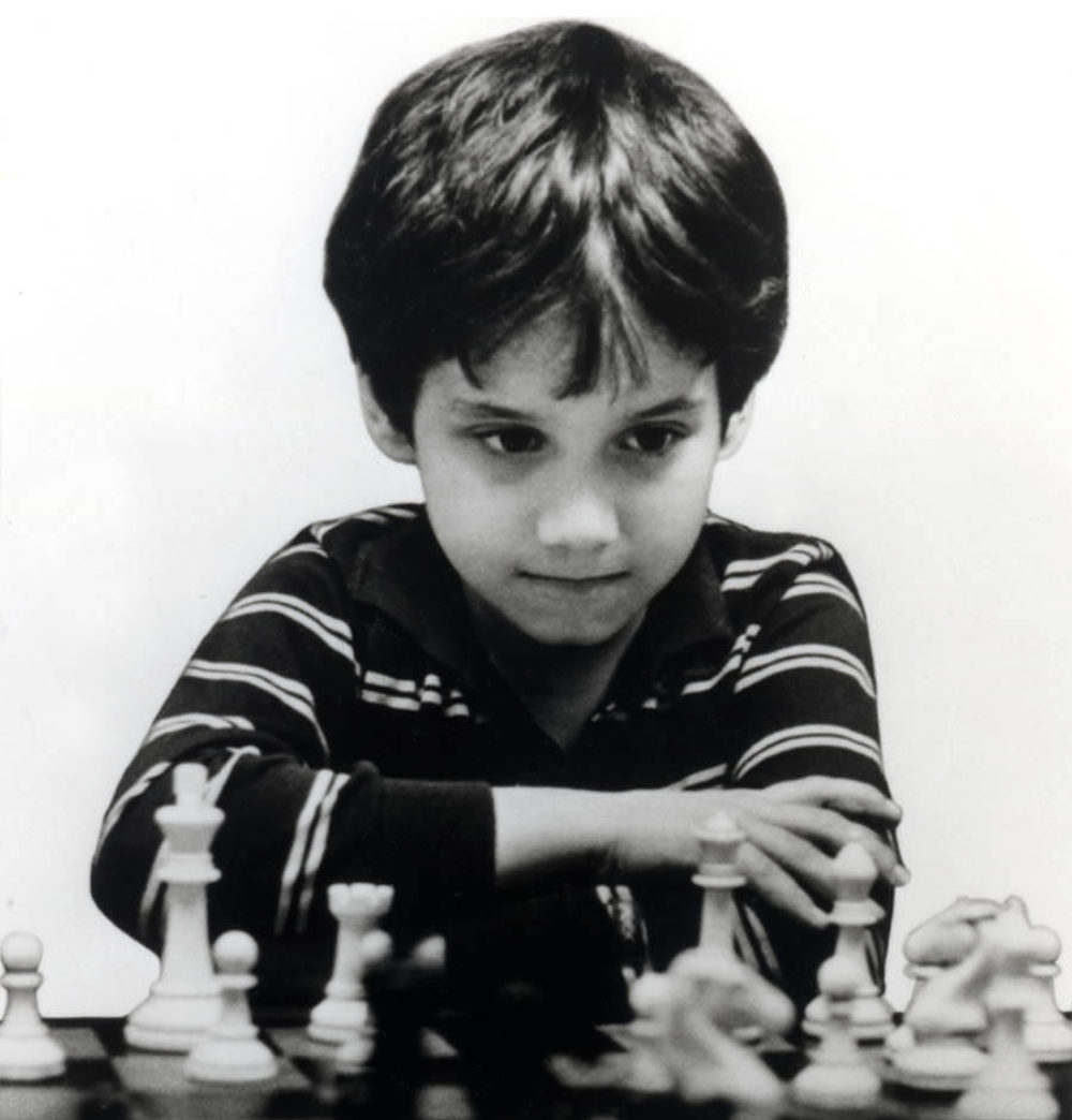 Leçons vidéos et Cours d'échecs